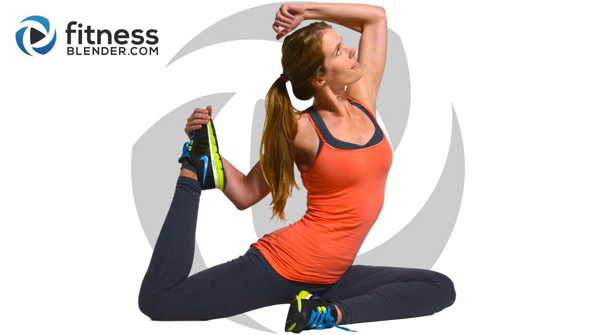 Burn Lower Belly Fat The Best Exercises For Abs Shape Magazine