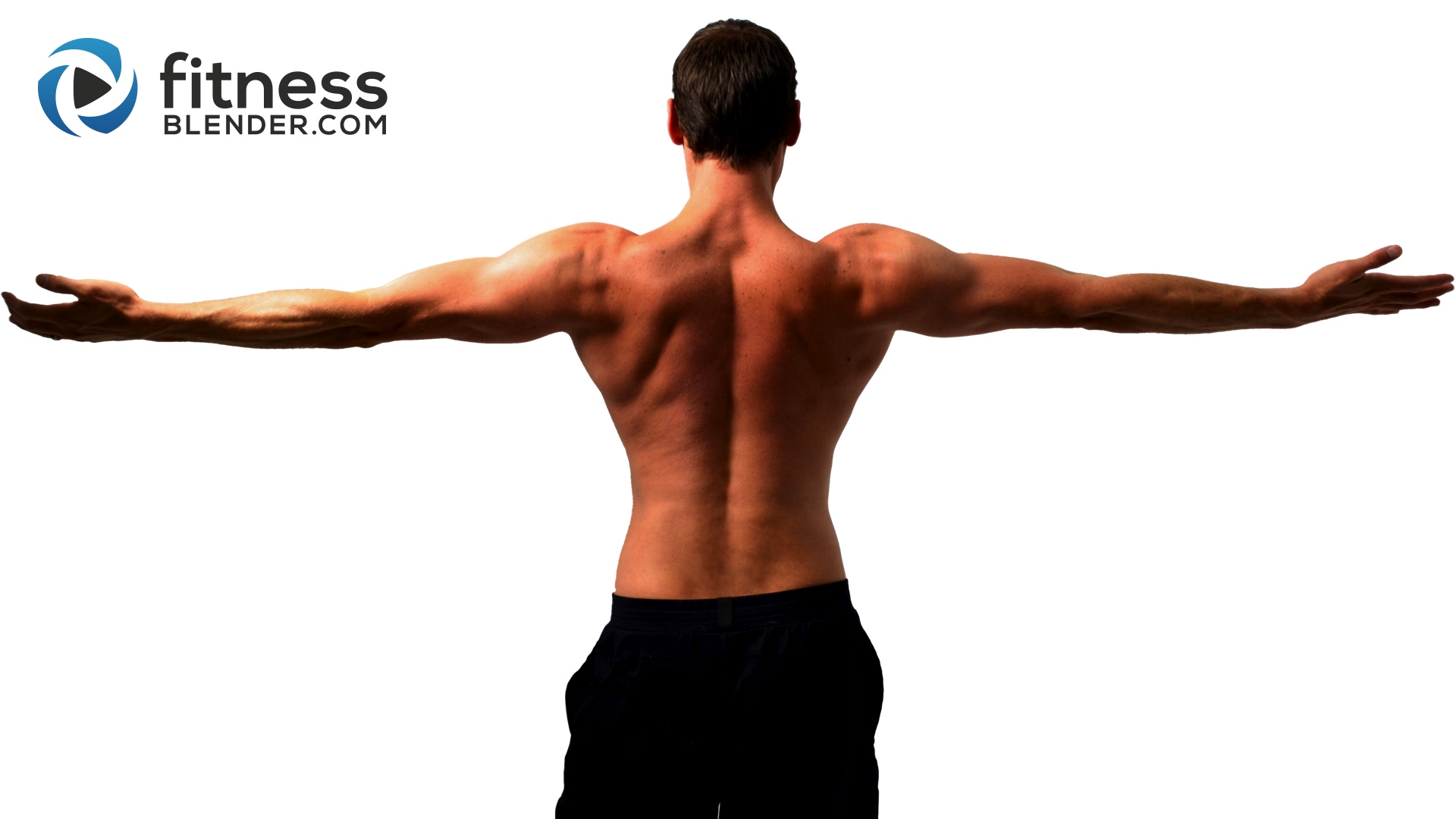 Upper Body Strength And Cardio Workout Superset Supersets More Circuit Workouts Gym Fitness Blender