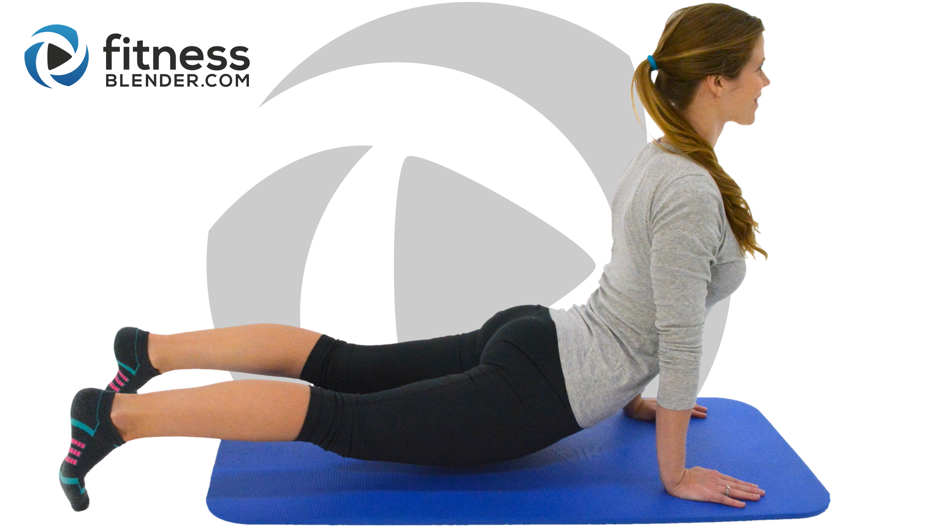 Flexibility Yoga Stretch Workout How To Do The Center Splits For Beginners Psychetruth