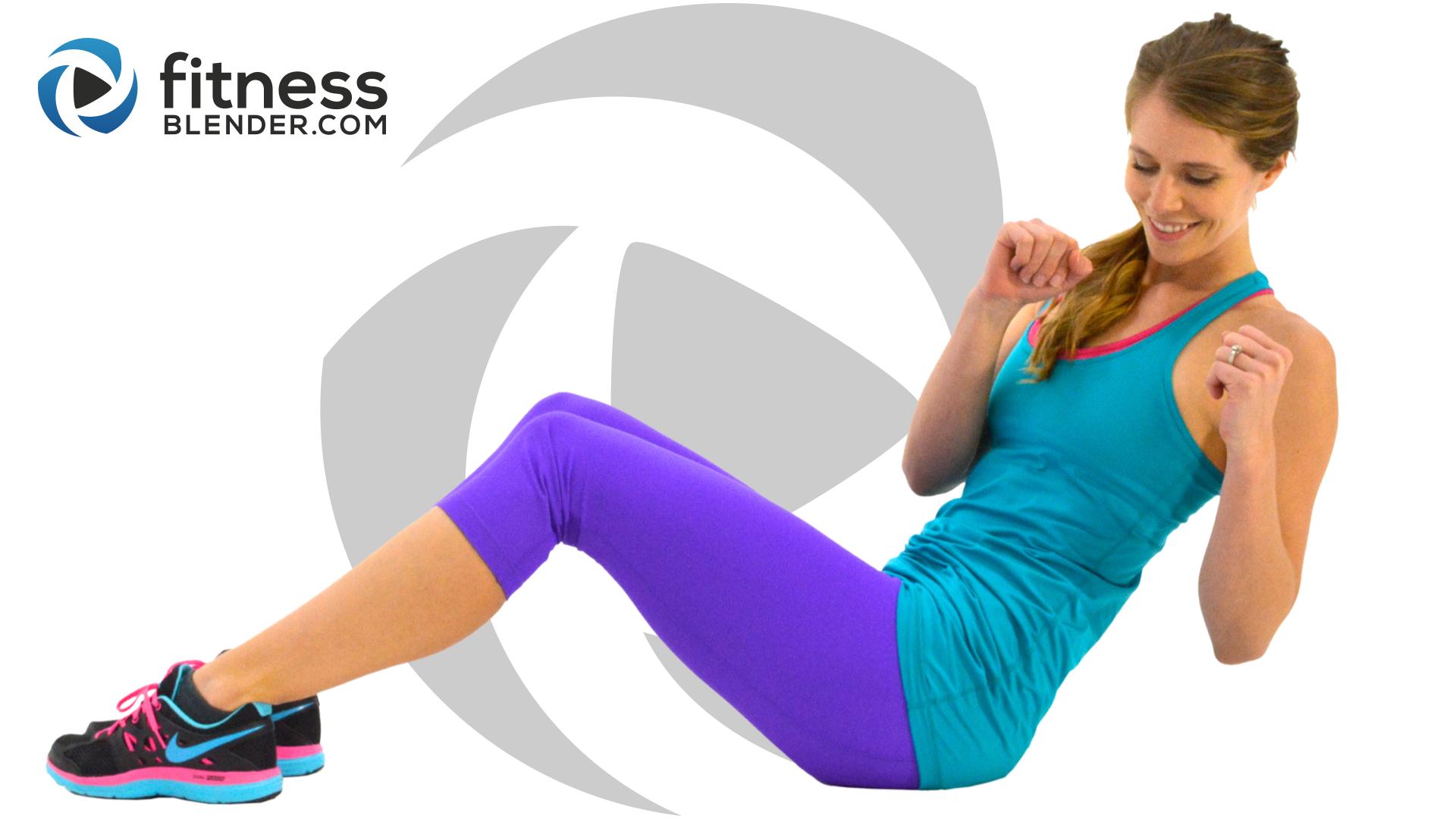 Lose 15 percent body fat