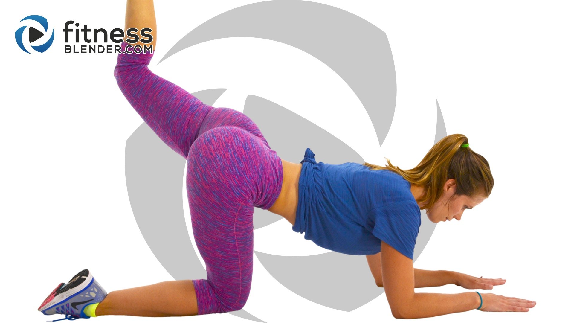 Fat And Big Pussy