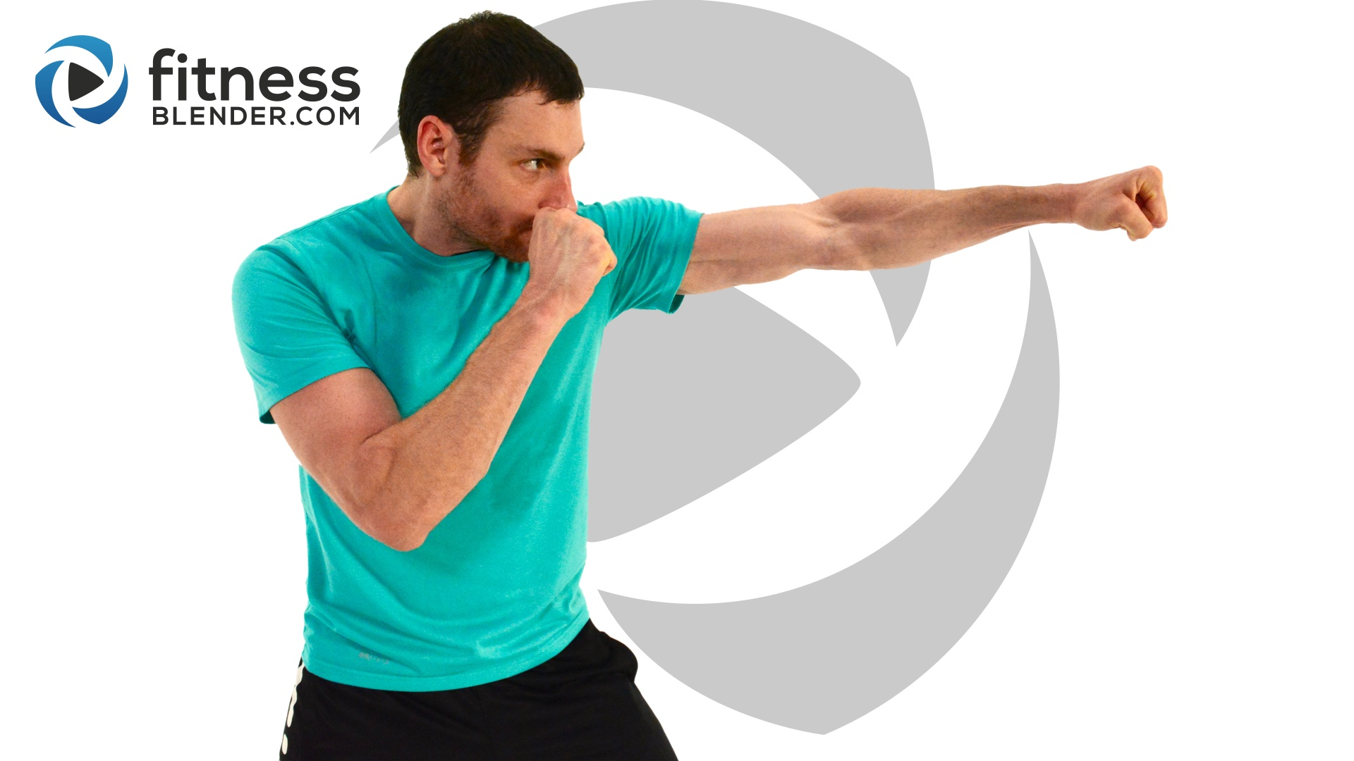Communication on this topic: Shortcuts: Kickboxing Uppercut Workout Video, shortcuts-kickboxing-uppercut-workout-video/