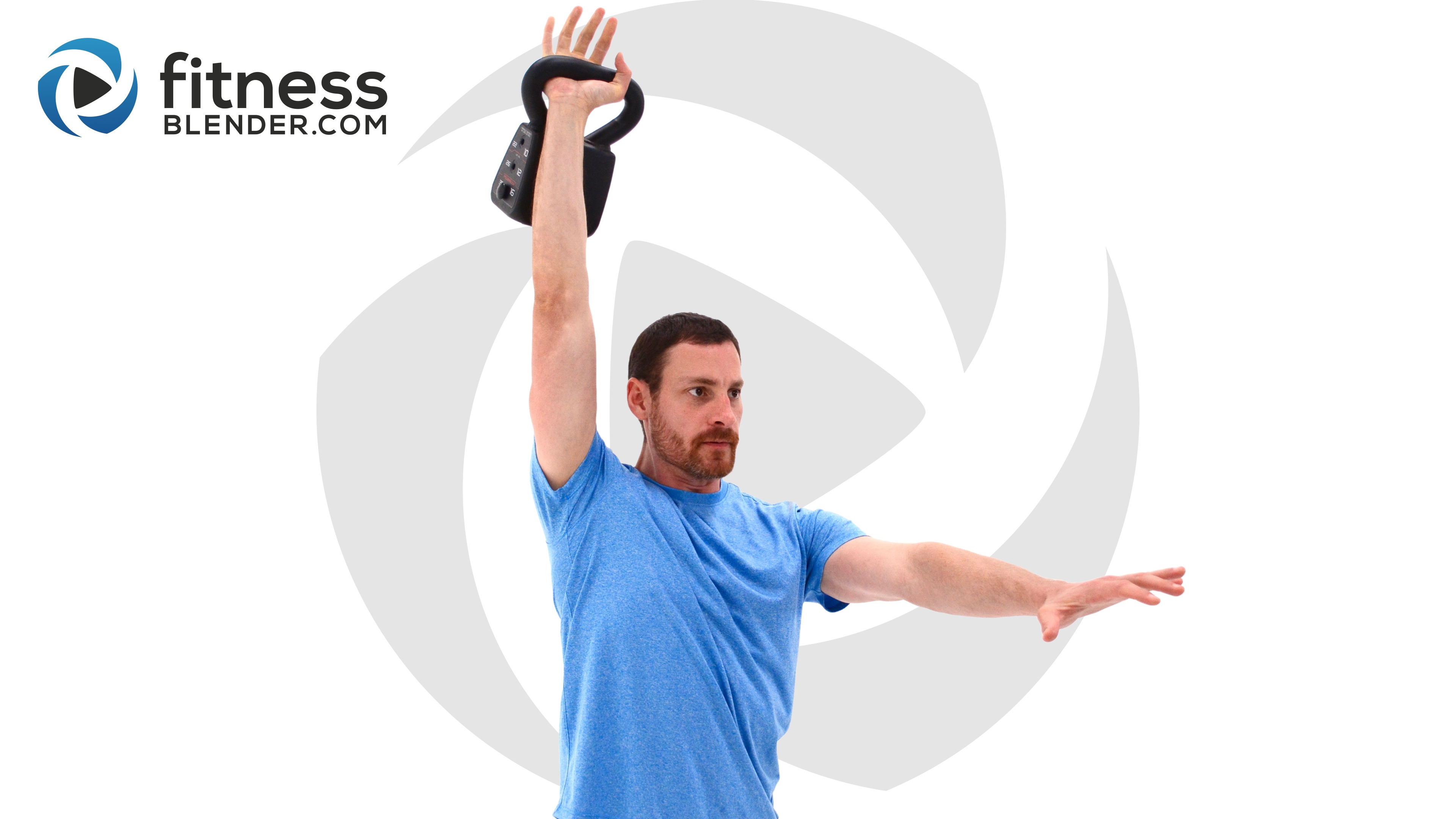 image regarding Printable Kettlebell Workout called 45 Moment Amount Entire body Kettlebell Training - Exciting and Complicated Kettlebell Plan