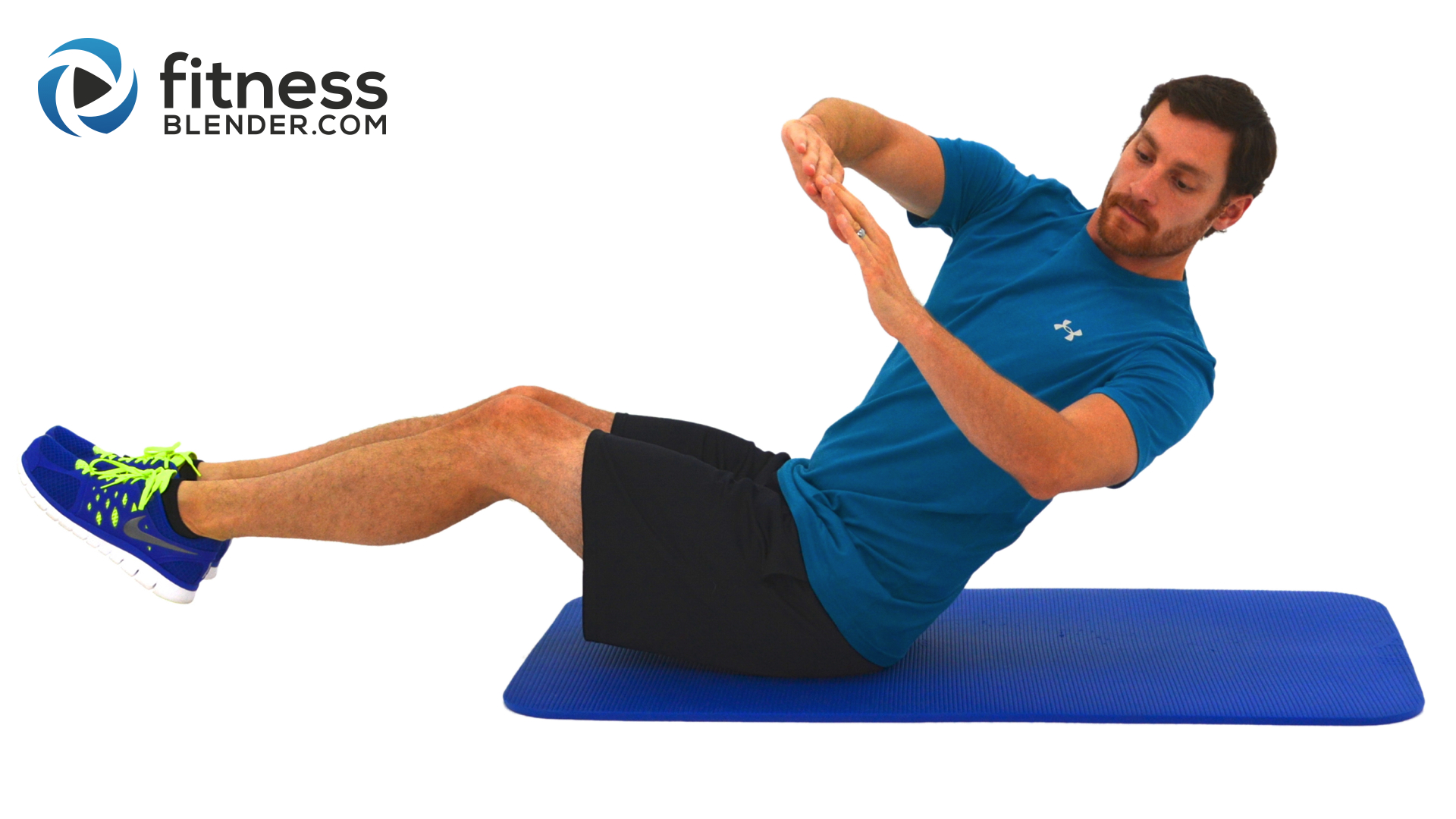 an overview of the abs exercises done without fitness equipment Store overview  faithful workouts' is an online fitness community designed to get you  stretching, core, balance, dance and even workouts done in a.