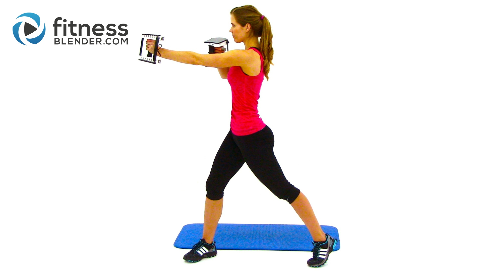 Abs And Oblique Exercises For A Smaller Waist 32 Minute