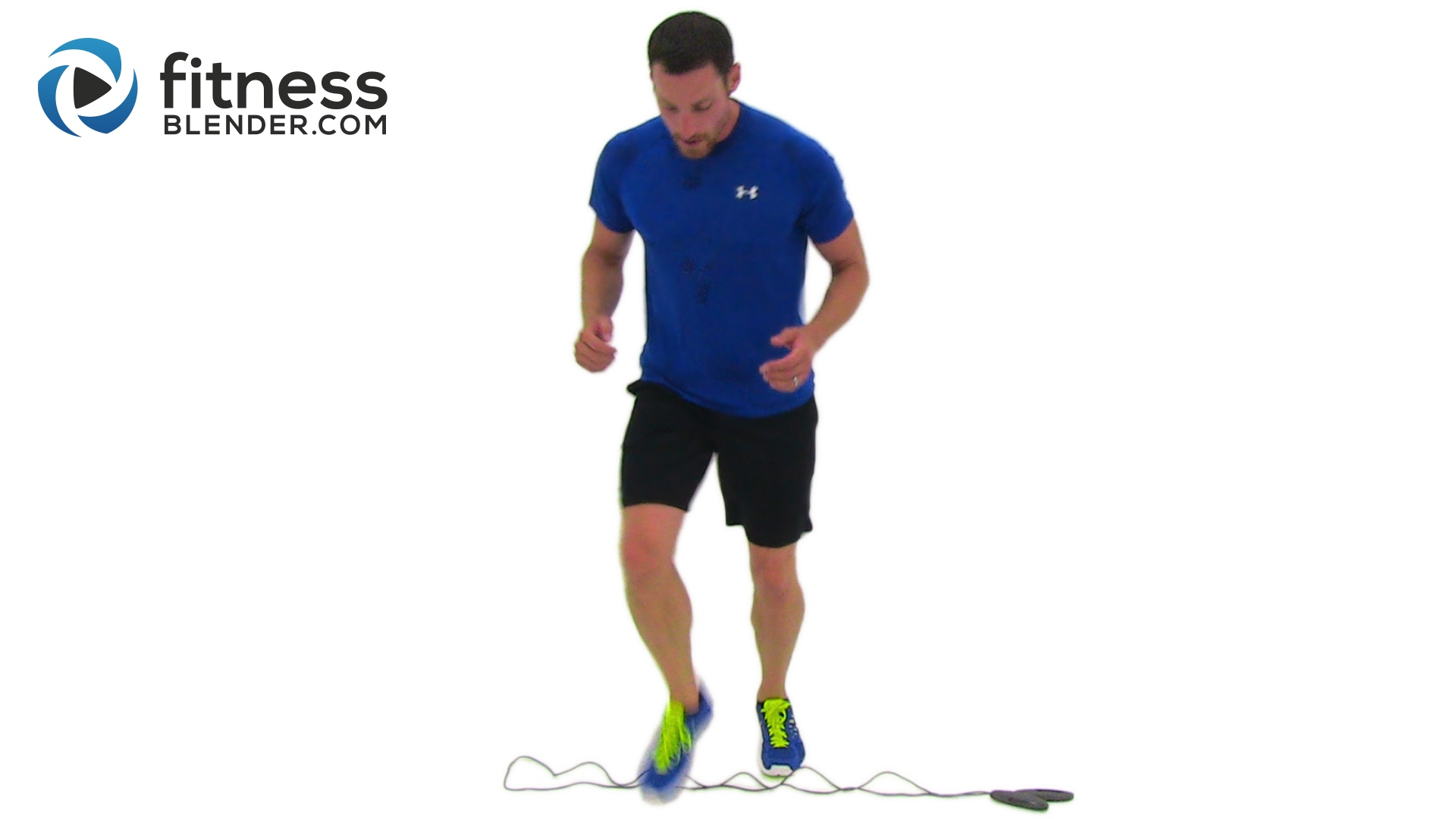 Power These Hiit Jump Rope Workouts Will Be Done At 120 Steps Per Minute We 39 Ve Included A Set Of Moves For You Below Once Get Proficient